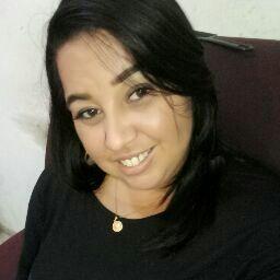 Amanda Marins