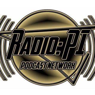 Radio: PI 6/20/16 with Rob Rossi