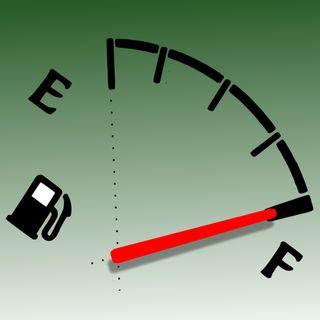 Adiós a los gasolinazos