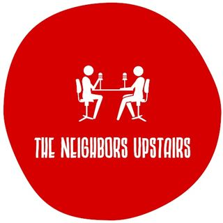 The Neighbors Upstairs