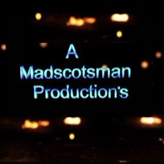 madscotsman live