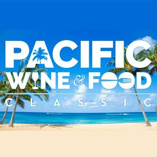 Big Blend Radio Happy Hour - Pacific Wine and Food Classic