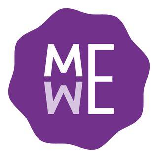 WE for ME: il percorso integrato di personal branding e life design - la presentazione