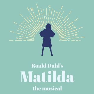 "TOT - Grand Rapids Civic Theatre's ""Matilda the Musical"""