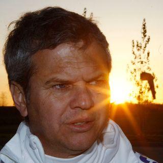 DE LETRA #40: Carlinhos Neves, 40 anos de carreira