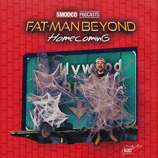 335: FatMan Beyond LIVE for 6/22/2021!