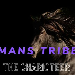 TRIBE MENTALITY || MANS MOTTO