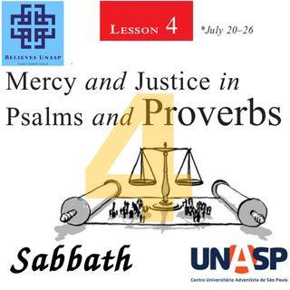 Sabbath School Jul-20 Sabbath