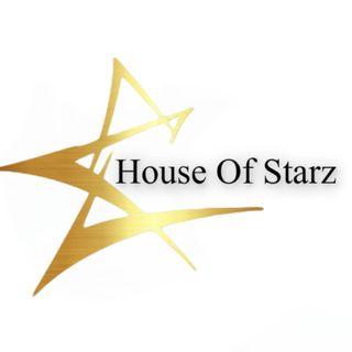 House Of Starz