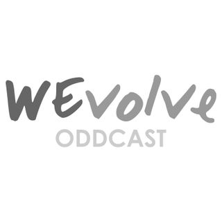 WEvolve Ep 6 - Self Care and Personalized Health