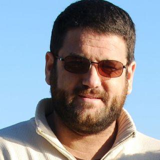José María Martínez Jiménez