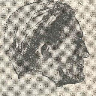 Oggi, 30 dicembre, ricordiamo l'aggressione fascista a Girolamo Savonuzzi avventura in questa data nel 1920