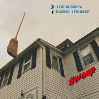 Frozen Frights: Sweep