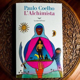 """""""L'alchimista"""" di Paulo Coelho: il significato di """"maktub"""" e le affinità con Ibn 'Arabi"""