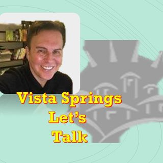 vista-springs-with-lou-andriotti-10_17_18