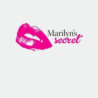 What is Marilyn's Secret?