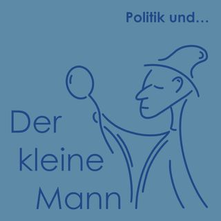 Deutschland und die Atomkraft