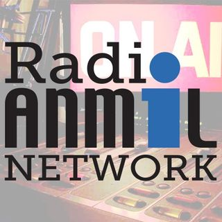Radio ANMIL Network