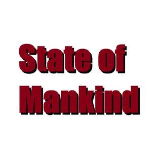 StateOfMankind