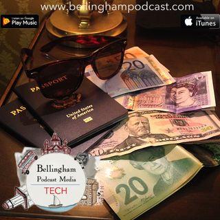 "BPM Tech: Episode 32 ""Premeditated Travel"""