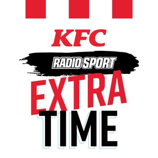 Radio Sport Extra Time