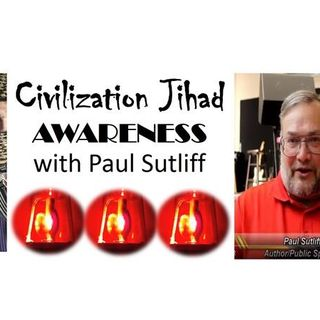 global-patriot-radio_2018_05_30_civilization-jihad-awareness-with-paul-sutliff