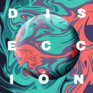 Disección (musical)