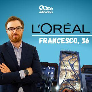 Il SEGRETO per CRESCERE in azienda - International Manager L'Oréal