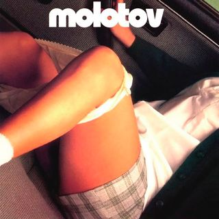 09 Tras el ¿Dónde jugarán las niñas? de Molotov