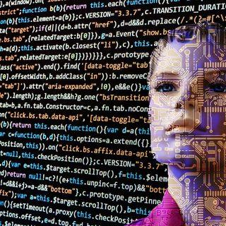 Talos - Allenare le intelligenze artificiali con le onde