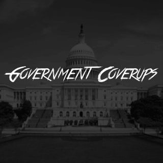 Government Coverups