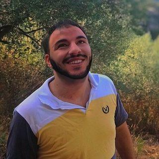 SURAT EL-RAHMAN سورة الرحمان mp3 القارئ حمزة مدبوح