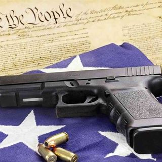 The Supreme Court and the Second Amendment