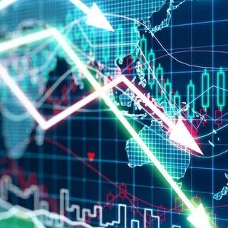 PIB uno de sus peores desplomes desde 2008: Inegi