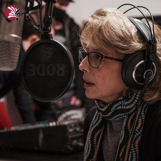 Enrica Ciccarelli Mormone Variazioni Dialoghi Musica