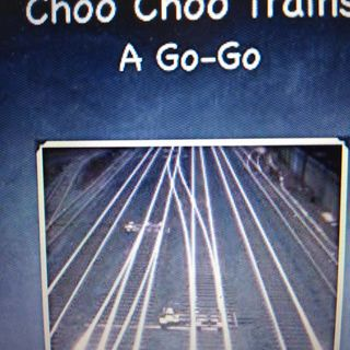 """Spicoli TV 4-10-20 (edited)     """"go choo choo go"""""""