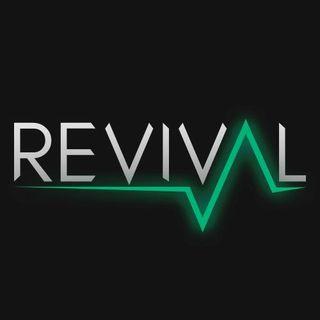 Revival 2000s