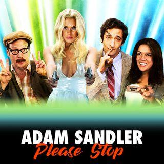 55 - inAPPropriate Comedy (Rob Schneider)