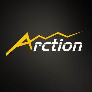 Leverage performance with Arction