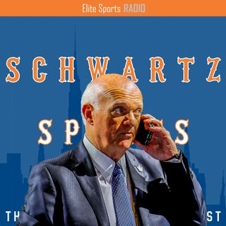 Schwartz on Sports: Newsday's Andrew Gross on Lou Lamoriello, 'He'd Clean Your Pocket Playing Poker'