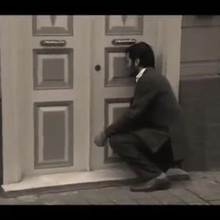 Ezel - Ben Senin Aşkını Yenemiyorum Selma