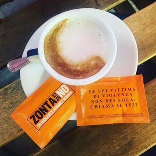 #StopViolenzaSulleDonne - Intervista a Giulia Duò, presidente Zonta Club Pinerolo