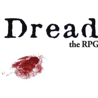 Dead Rpg Ep2