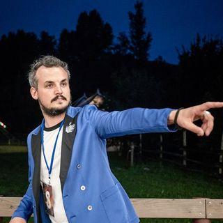 LagoFilmFest al via! Intervista con Carlo Migotto