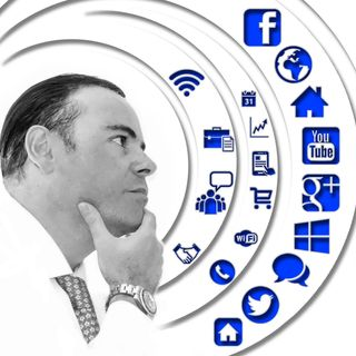 EP193: Advanced Artificial Intelligence in Digital Marketing Course: Audio Trailer