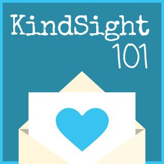 KindSight 101