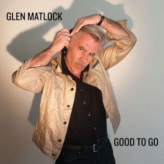 TNN RADIO | April 11, 2021 with Glen Matlock and The Sherlocks
