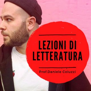 Giacomo Leopardi - vita, opere, poetica