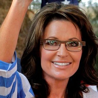 ACS: Christians Against Sarah Palin