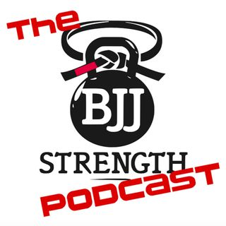 EP1_BJJS_PODCAST__Planning your training_002